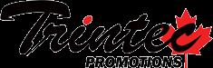 Trintec Promo